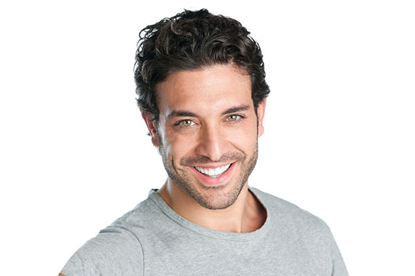 Men's Top Cosmetic Surgery Choices
