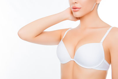 A Breast Lift Could Be Better Than An Augmentation