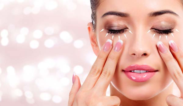 Tips For Medical Skin Care Treatments
